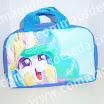 Bolsas personalizadas para festas infantis e evento