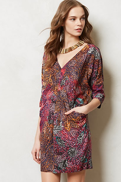 Real college student of atlanta anthropologie fall for Online stores like anthropologie
