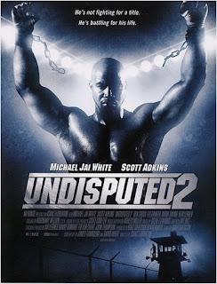 Un seul deviendra invincible 2 (2006)