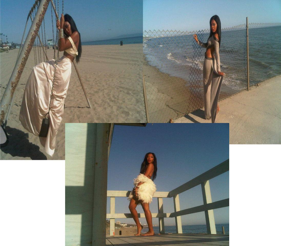 http://2.bp.blogspot.com/-26VMQgwt58A/TcCzsR9fwiI/AAAAAAAABsA/NmyjdZ_Osaw/s1600/FotoFlexer_Photo.jpg