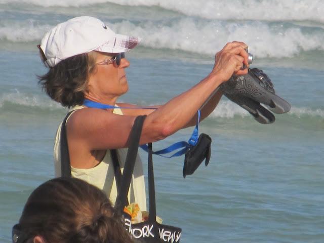 photographer,miami beach,tourist
