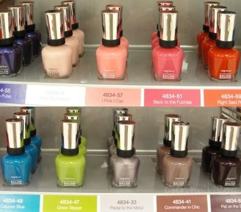 http://2.bp.blogspot.com/-26WR4uWnbao/Tgksmwuuk-I/AAAAAAAAAnE/QGF587Uhmh4/s1600/sally+hansen+nail+color+complete+salon.jpg