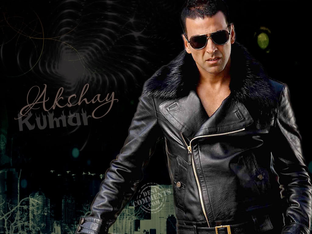 Akshay kumar levis images Fighter Aircraft Images Pixabay Download Free Pictures
