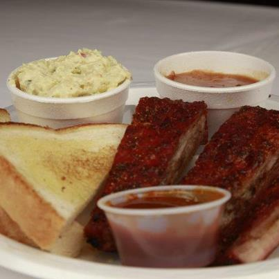 Shanes Seafood Bbq Call Gowaiter Shreveport We Deliver In And Around Bossier City Meals From Restaurants La To Your Doorstep