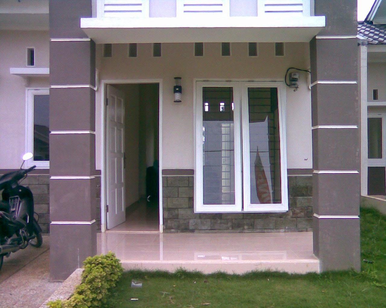 Pole-Terrace-House-To-House-Minimalist