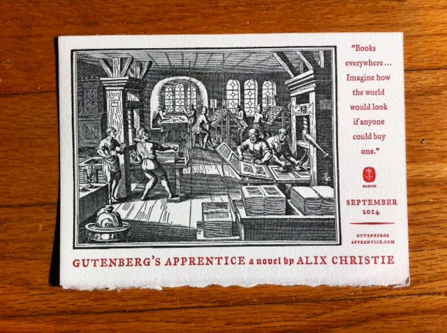 gutenberg-card.jpg