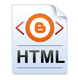 blogger_tempalte_editor_image