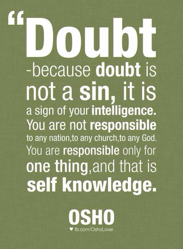 Osho Quotes New Best All In One Quotes OSHOQuotes