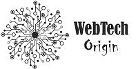WebTech Origin