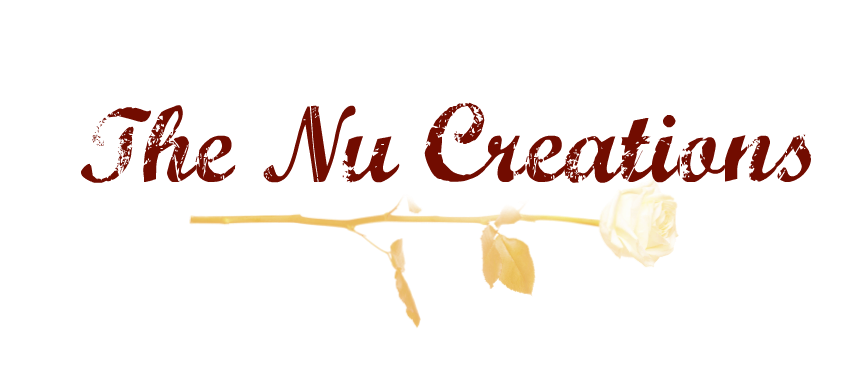 The nu Creations