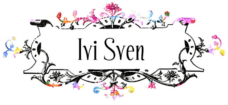   Ivi Sven 