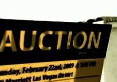 Auction 2012: How The Bank Lobby Owns Washington