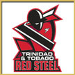 Trinidad and Tobago Squad for CLT20 2013 TT CLT20 Schedule 2013