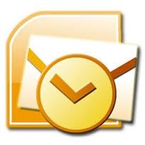 Limites de rastreamento de mensagens e relatórios no Exchange Online (Office 365)