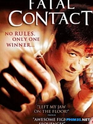 Hợp Đồng Giết Thuê Fatal Contact