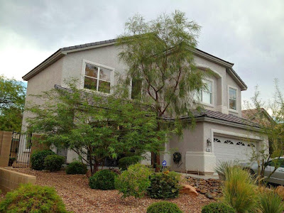 home-for-sale-las-vegas-summerlin