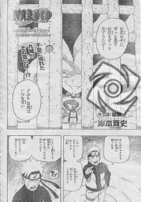 Naruto 538 Confirmed Spoilers, Naruto 538 Predictions, 539 Spoilers, Raws Manga, Naruto Confirmed Spoilers 539
