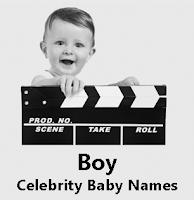Celebrity-baby-boy-names