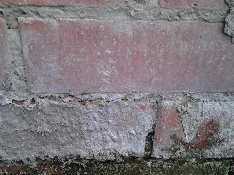 Stenen Muur Voortuin : Tuinmuur metselen oude stenen ecosia