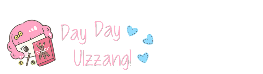 Day-Day-Ulzzang