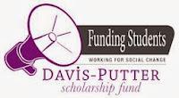 Davis-Putter Scholarship