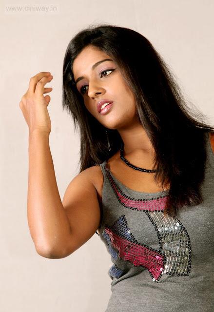 Chemistry-Heroine-Amitha-Rao-Stills