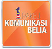 rm200 rebate promo digi komunikasi belia offers free smartphone rm200