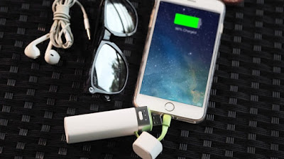 Best Travel Power Banks and Rechargers (15) 13