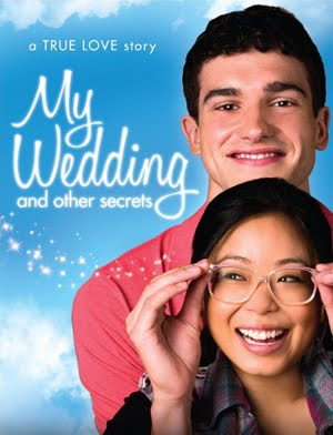 My Wedding and Other Secrets (2011)