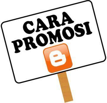 Promosi+Blog.jpg