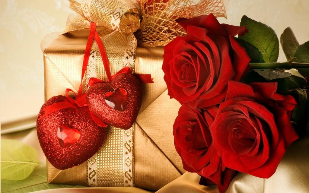 Imagenes De Regalos Para San Valentin - Imagenes Chistosas Y Divertidas Para Regalar En San