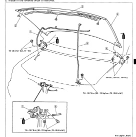 2005 Mazda MPV Engine Diagram http://angribet.blogspot.com/2011/10/mazda-mpv-1996-workshop-manual.html