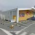 Portugal: Investidores franceses compram cinco supermercados Pingo Doce, Vila Verde incluído