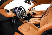 McLaren-570S-17.jpeg