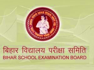 Bihar Board Class 10th and 12th result 2015