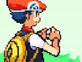Pokemon Mass
