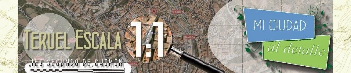 Teruelescala1:1