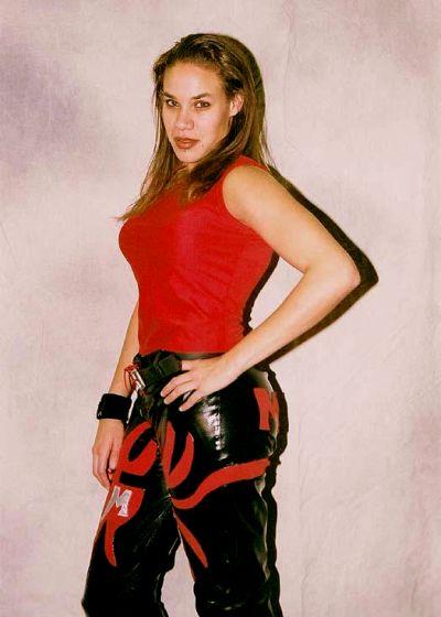 women s wrestling, womens pro wrestling, wrestling, women's pro wrestling