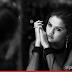Selena Gomez assina com a gravadora Interscope