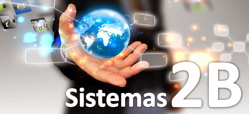 Sistemas 2b