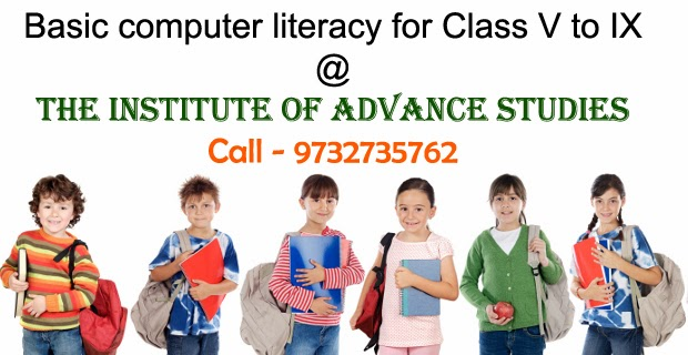 essay on job scenario for computer literate in india It (information technology) job interview questions about skills, experience, certifications, competencies, languages, and tools.