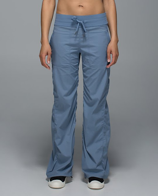 lululemon-blue-denim-studio