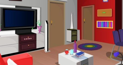 http://theescapegames.com/escape-from-brat-toys-room/?play
