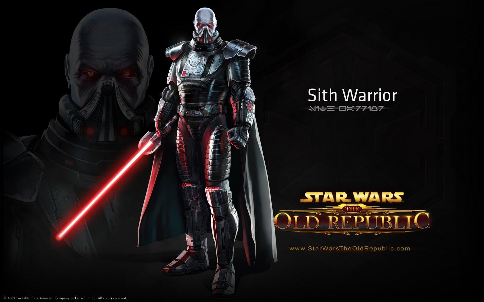 http://2.bp.blogspot.com/-26yIAGyIzjk/TjGj_QdN59I/AAAAAAAAYsI/uXCTDm3bmb4/s1600/Star+Wars+-+The+Old+Republic+Wallpapers+%252828%2529.jpg