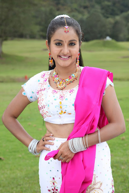 Bhama nice wallpaper