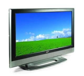10 Tips Membeli Televisi