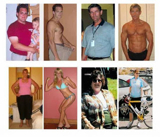 Rapid Fat Burn Pills : Fat Loss 4 Idiots Scam Revealed