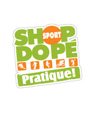 SHOP DO PÉ