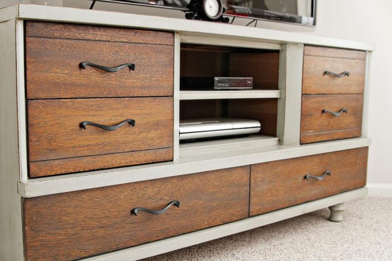 http://simplygwen.blogspot.com/2013/08/dresser-turned-tv-console.html