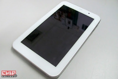 Advan Vandroid T1A,Advan,Tablet